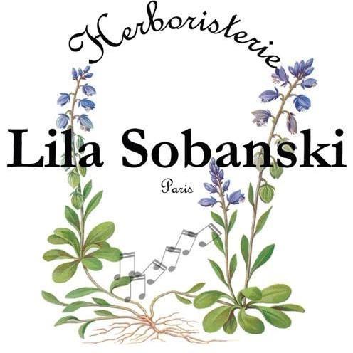 Herboristerie Lila Sobanski